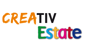 Creativ estate. Link Home